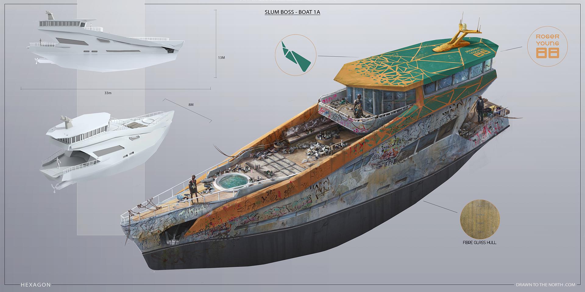 boat2_1d_present