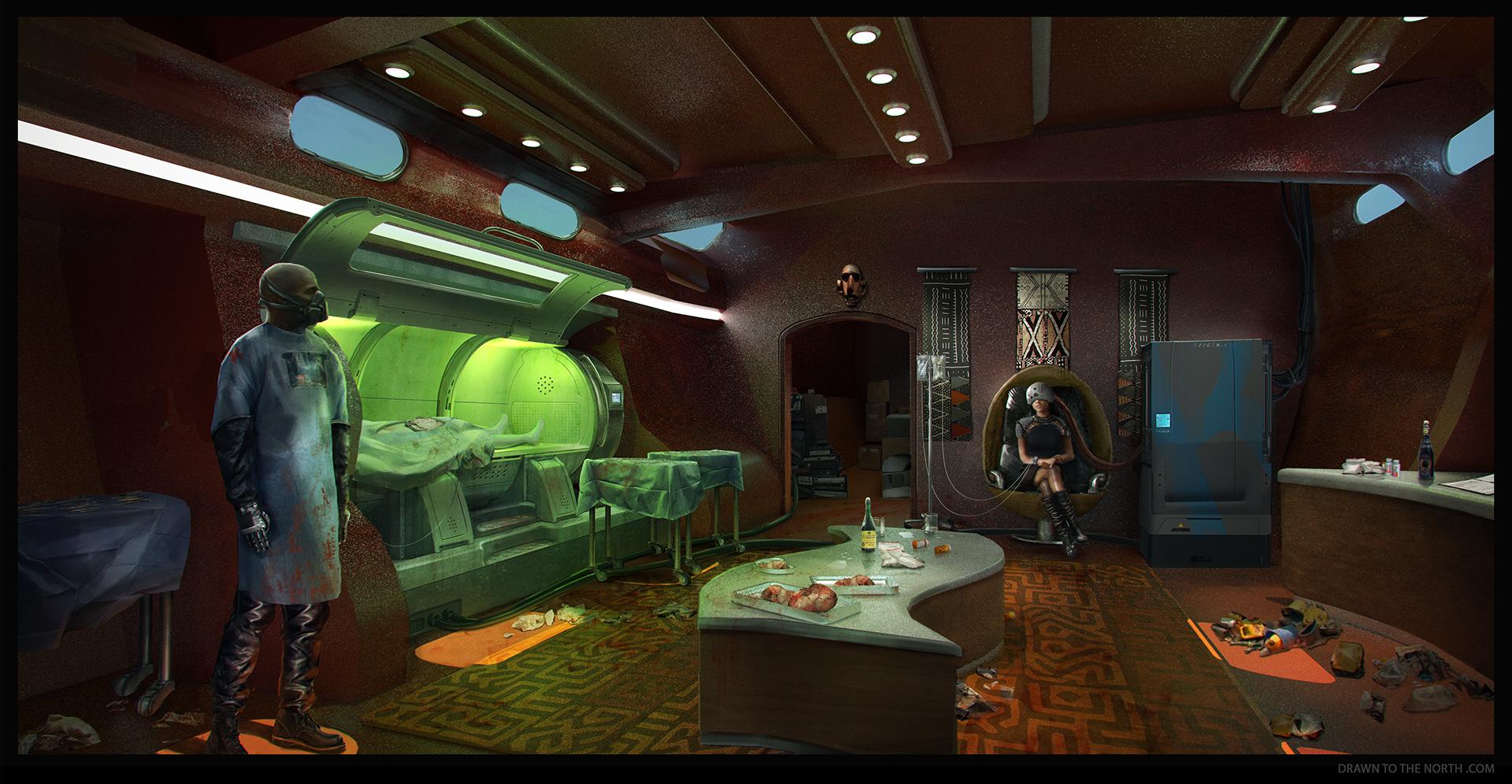boat_interior_medical_1c_present