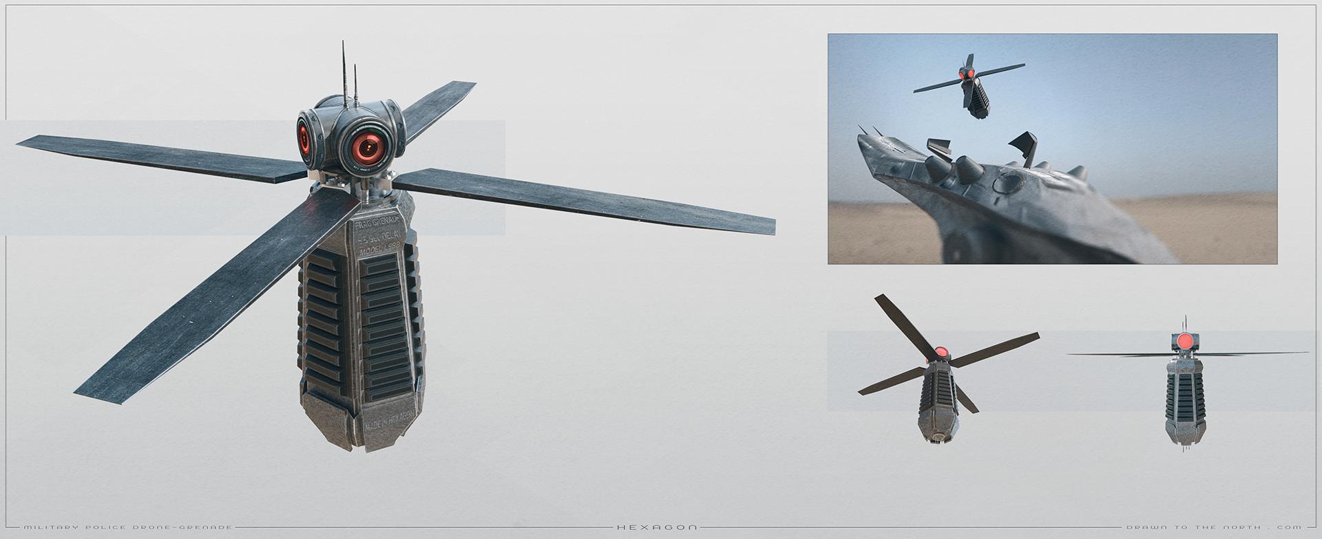 DroneGrenade_Final_a_Present