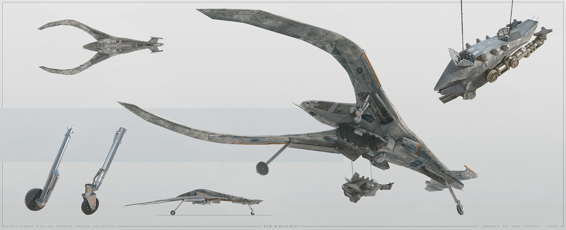 Plane_DroneDescend_UpShot1A_Present