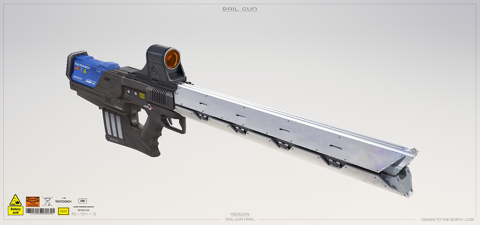 railgun_3-4_final1d_present